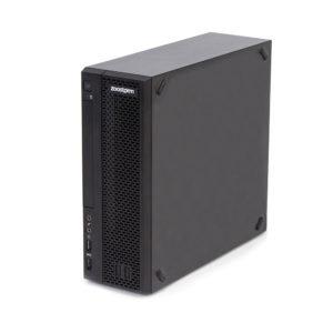 Zoostorm Delta i3-9100F 8GB
