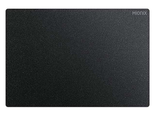 Mionix – Medium Control Propus Flexible Hardmat Gaming Surface