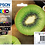 Thumbnail: Epson 202 Kiwi Ink Original Cartridges - Multipack