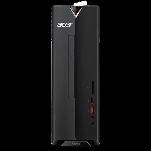 Acer Aspire XC - Intel Core i5, 8GB, 1TB HDD, Windows 10