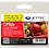 Thumbnail: PGI-520 Black, CLI-521 Black, Cyan, Magenta, Yellow Multipack