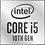 Thumbnail: Zoostorm Delta Elite i5-10400F 16GB 480GB SSD Windows 10