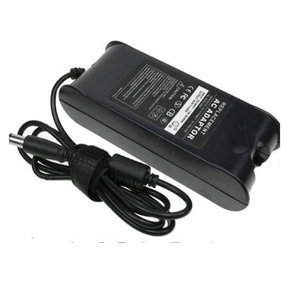Dell PA10 Compatible 19.5V, 4.62A, 90W, 7.4/5.0 Tip Laptop Charger