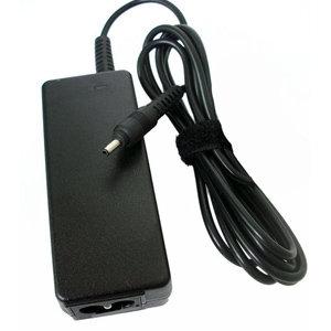Acer Compatible 19V, 3.42A, 65W, 3.0/1.1 Tip Laptop Charger