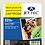 Thumbnail: T2601/2/3/4 Black, Cyan, Magenta, Yellow & Multipack