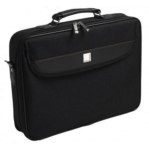 Urban Factory MODULO 2 – 17.3'' Laptop Bag