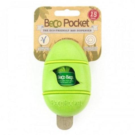 Becopet Becopocket