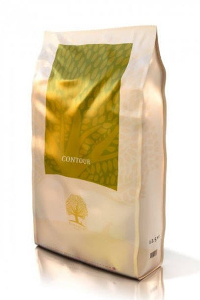 Essential Foods Contour small 3kg