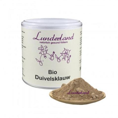 Lunderland Duivelsklauw