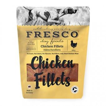 Afbeeldingsresultaat voor fresco snacks