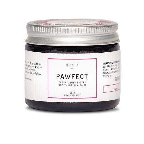 Pawfect (thijm)