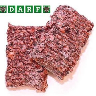 DARF Aktief kvv 5kg