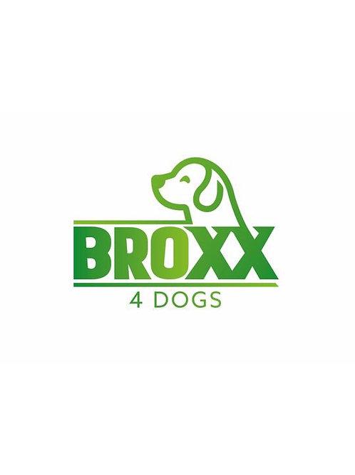 Broxx lam&konijn