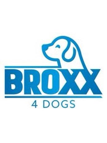 Broxx zalm