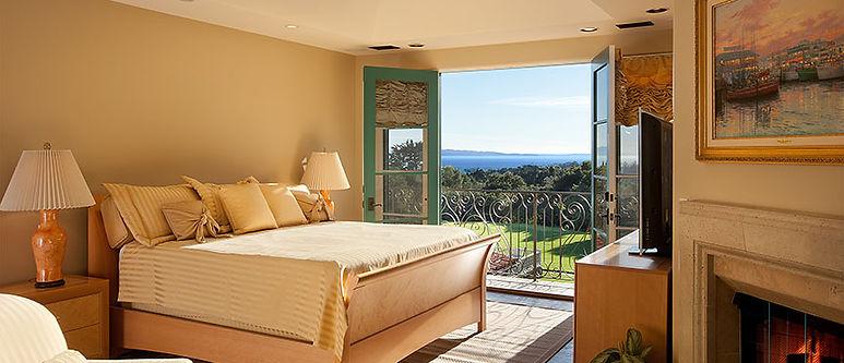 Santa Barbara Painting Contractor