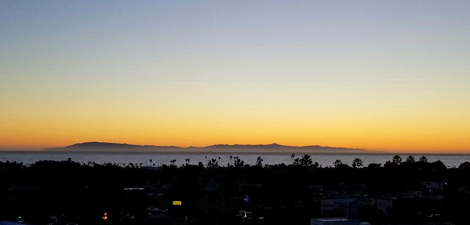 Santa Barbara CA min