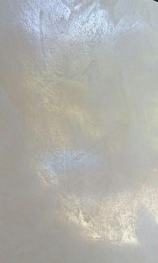Faux Painting Company in Santa Barbara