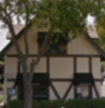 Santa Ynez exterior house painters