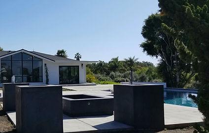 Sutcco contractors Santa Barbara