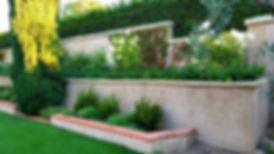 Stucco contractor in Santa Barbara