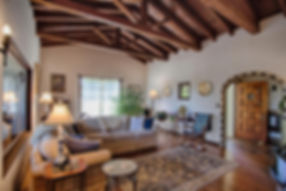 Interior house painters in Santa Ynez