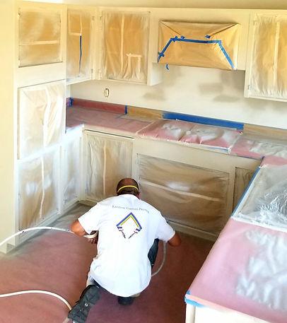 cabinet refinisher.jpg