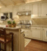 Ventura & Thousand Oaks Cabinet Refinishing