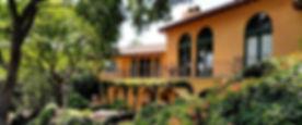Exterior Stucco Repair Montecito, CA