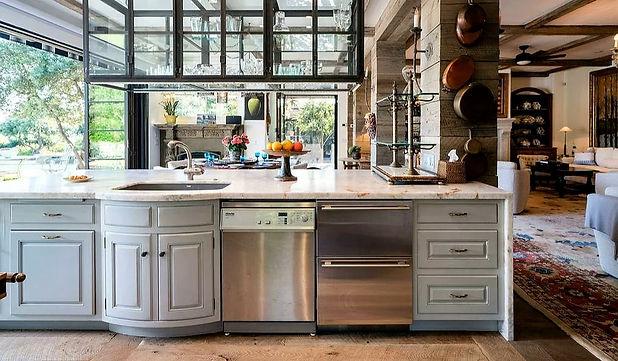 montecito cabinet refinishing-min.jpg