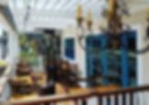 Goleta CA painting contractor