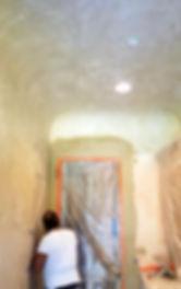 Santa Barbara plasterers