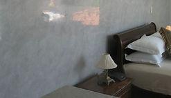 Malibu Venetian Plaster Services