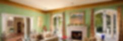 venetian plaster walls Brentwood CA