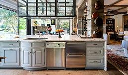 montecito cabinet refinishing.jpg