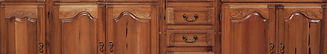 santa ynez & santa barbara cabinet painters