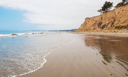 bigstock-Loon-Point-Beach-69629710-e1522