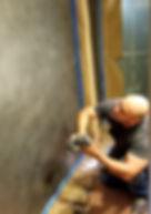Pacific Palisades Faux Painter Services