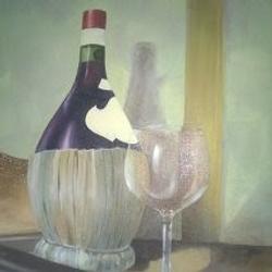 Calabasas Faux Painting Company