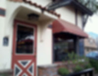 Painting Contractor In Solvang, CA