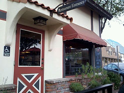 Painting Contractor In Santa Ynez