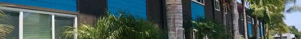 Isla Vista Painting Contractor