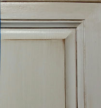 faux painting cabinets by Faux Painting Company