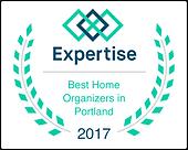 Best Professional Organizers Portland Oregon