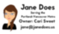 Jane Does.png