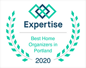 or_portland_home-organizers_2020.png
