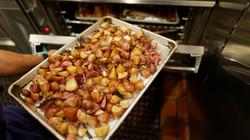 Le-Comptoir_Potatoes