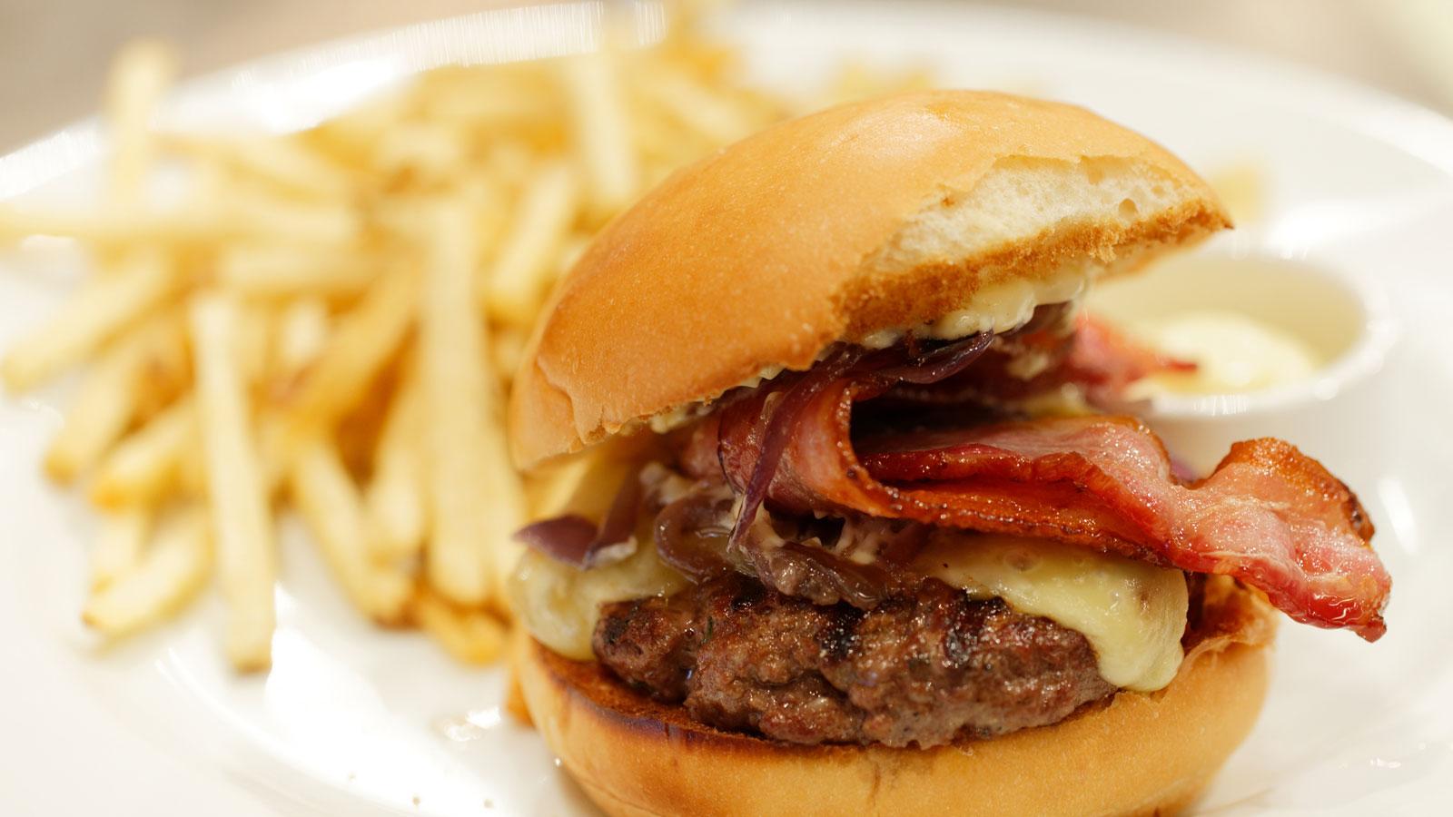 Le-Comptoir-Burger