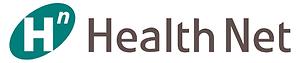 health net.png