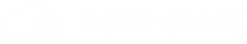 CAAA logo v2.png