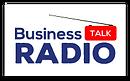 radio1-min (1).png